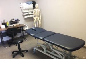 Physiothérapie Petite-Nation
